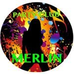 Party club Merlin